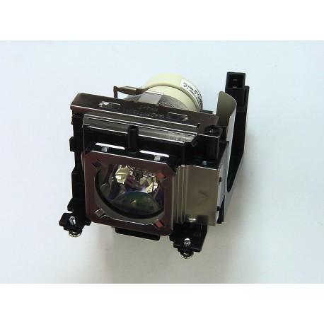 Lampe SANYO LMP132 pour projecteur PLC-XW250