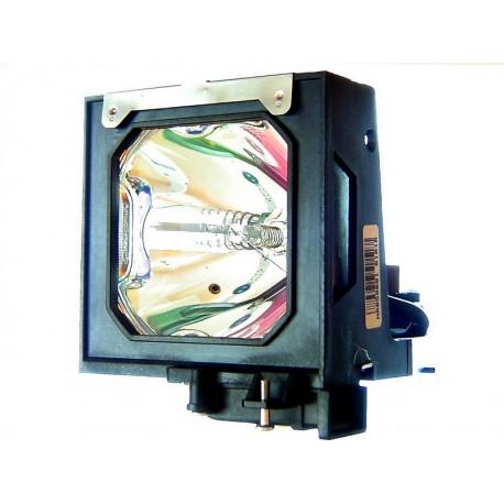 SANYO POA-LMP59 6103055602 lampe pour projecteur PLC-XT16