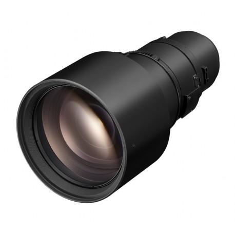 PANASONIC ET-ELT31 Optique très longue focalepour projecteurs LCD