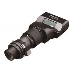 PANASONIC ET-DLE035 Optique grand angle pour projecteurs DLP