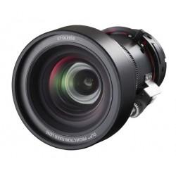PANASONIC ET-DLE055 Optique grand angle pour projecteurs DLP