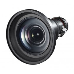 PANASONIC ET-DLE060 Optique grand angle pour projecteurs DLP