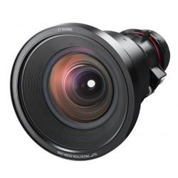 PANASONIC ET-DLE085 Optique grand angle pour projecteurs DLP