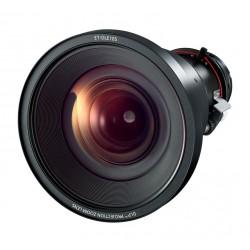 PANASONIC ET-DLE105 Optique pour projecteurs DLP