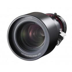PANASONIC ET-DLE250 Optique pour projecteurs DLP