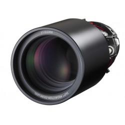 PANASONIC ET-DLE450 Optique pour projecteurs DLP
