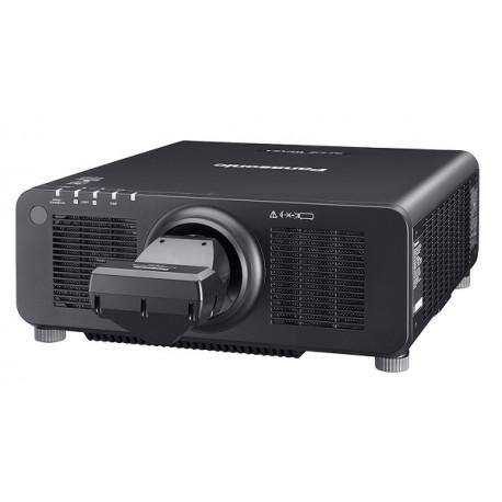 Catalogue vidéoprojecteurs Panasonic 2019