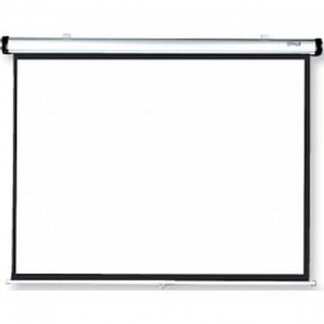 PROCOLOR 150 x 200 écran de projection