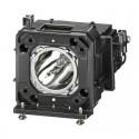 PANASONIC ET-LAD120PW Portrait Lampe originale pour projecteur PT-DZ780