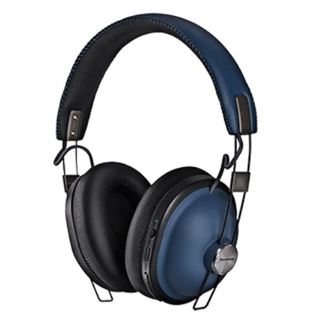 PANASONIC RP-HTX90N Casque Audio et TV sans fil