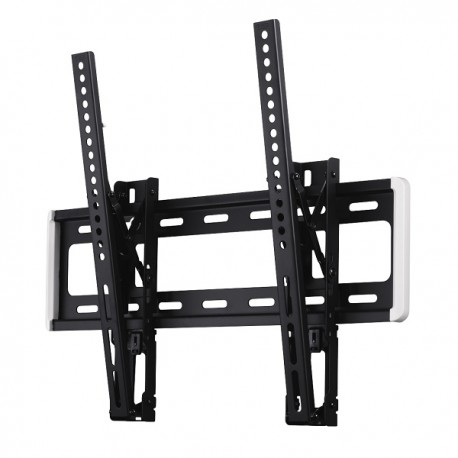 HAMA 118628 support mural inclinable pour TV jusqu'à 56'