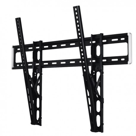 HAMA 118625 support mural inclinable pour TV 46 à 90'
