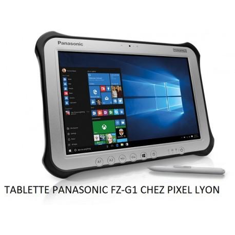 Panasonic Toughpad FZ-G1W6289T3