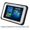 Panasonic FZ-M1JABMYT3 tablette 7' Toughpad ultra durcie à Lyon