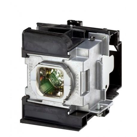 Lampe PANASONIC ETLAA 110 pour projecteur PTAH 1000