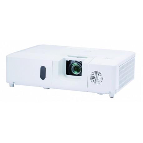 MAXELL MC-EU5001 Vidéoprojecteur
