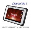Panasonic FZB2D200CA3 tablette Toughpad 7 Pouces à Lyon