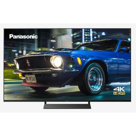 PANASONIC TX-40HX800E TV LED 4K chez Pixel Lyon