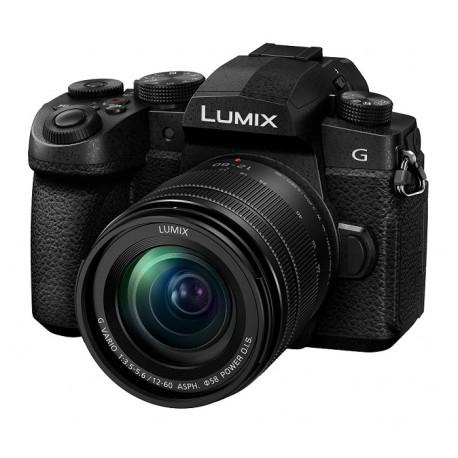 Panasonic Lumix G90 + 12 60 à Lyon