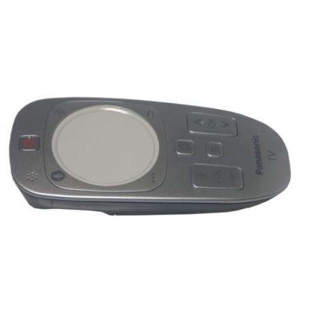 Télécommande originale Panasonic N2QBYB000027 sans emballage