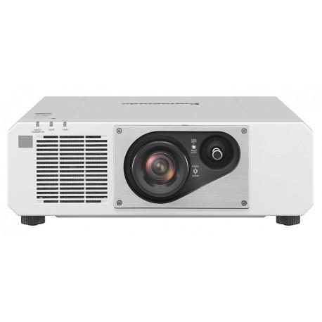 Panasonic PT-FRZ50 à Lyon vidéoprojecteur laser HD 5200 Lumens
