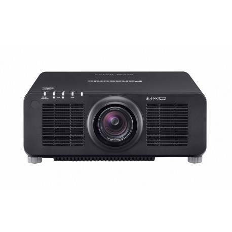 Panasonic PT-RZ790BE Vidéoprojecteur HD Laser 7000 Lumens
