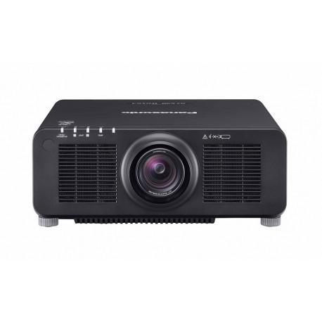 Panasonic PT-RZ890BE Vidéoprojecteur HD Laser 8000 Lumens