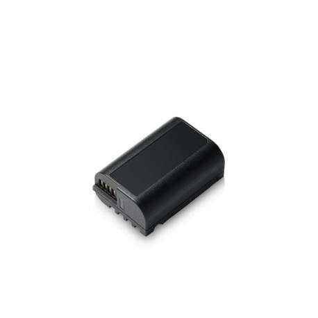 PANASONIC DMW-BLK22 Batterie pour GH5M2 et S5