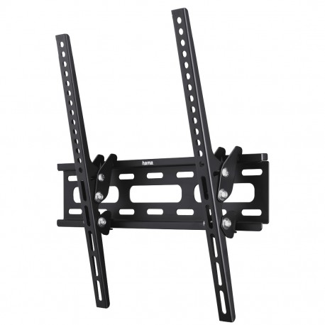 HAMA 108716 support mural inclinable pour TV 40 à 65'