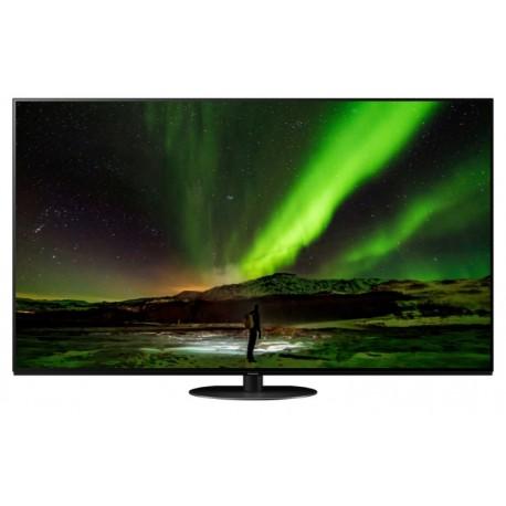 Panasonic TX-55JZ1500E TV OLED 4K 140 cm à Lyon
