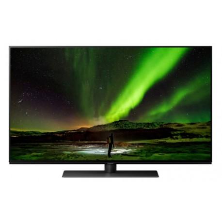 Panasonic TX-48JZ1500E TV OLED 4K 122 cm à Lyon