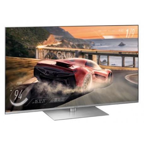 Panasonic TX-55JX970E à Lyon TV LED 4K 140 cm