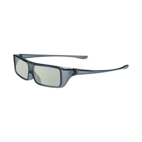 PANASONIC TY-EP3D20E Pack de 2 paires de lunettes 3D passives