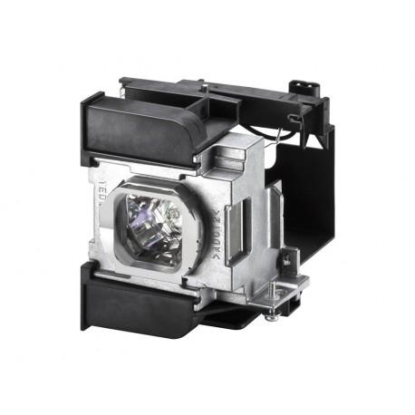 Lampe PANASONIC ETLAA 410 pour projecteur PANASONIC PTAT 6000