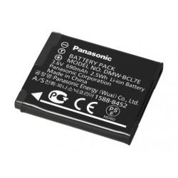 PANASONIC DMCL7 Batterie