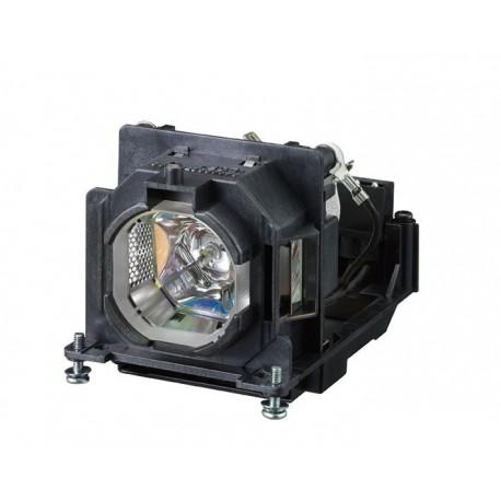 PANASONIC ET-LAL500 Lampe pour projecteur