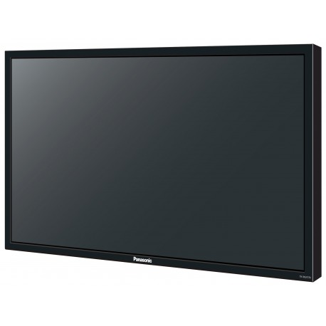 PANASONIC TH50LFC70E Moniteur Pro 127 cm Wireless