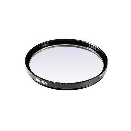 HAMA 70152 Filtre UV Diamètre 52