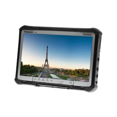 PANASONIC TOUGHBOOK CFD1 Tablette durcie